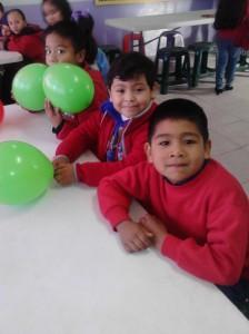 IMG_20131219_085241